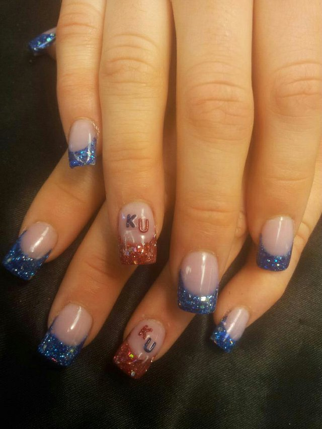 nail art lawrence ks nail art lawrence ks jpg 27 2011 lawrence high