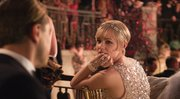 "Carey Mulligan is pictured in ""The Great Gatsby."""