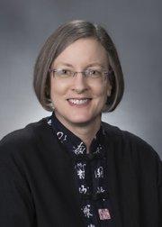 Ann Erbacher