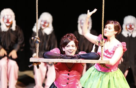 Evelyn Nesbit Ragtime The Actress Evelyn Nesbit