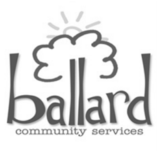 Ballard Community Center is located in North Lawrence.