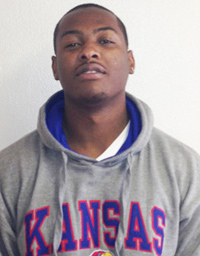 Marcus Jenkins-Moore (Rivals.com contributed photo).