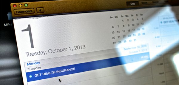 Starting Tuesday, Obamacare marketplaces will allow any American — even those with pre-existing conditions — to compare and enroll in quality health insurance plans, most of which are projected to be as affordable as plans available today in large part only to healthy Americans or to those covered by an employer.