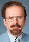 KU professor of economics William Barnett. Photo courtesy of Kansas University.
