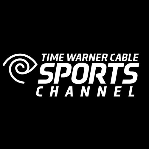 Time Warner Cable Sports Network.