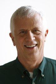 Ron Seibold