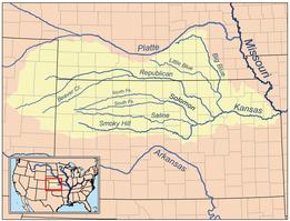 http://en.wikipedia.org/wiki/File:Kansasrivermap.png