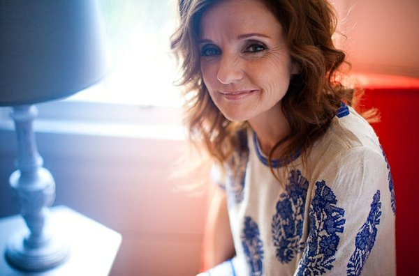 Grammy award-winning Patty Griffin is playing a sold out show at the Bottleneck on Jan. 25, at 8 p.m.