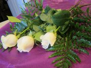 Find Englewood Florist at 1101 Massachusetts St., 841-2999, englewoodflorist.net.