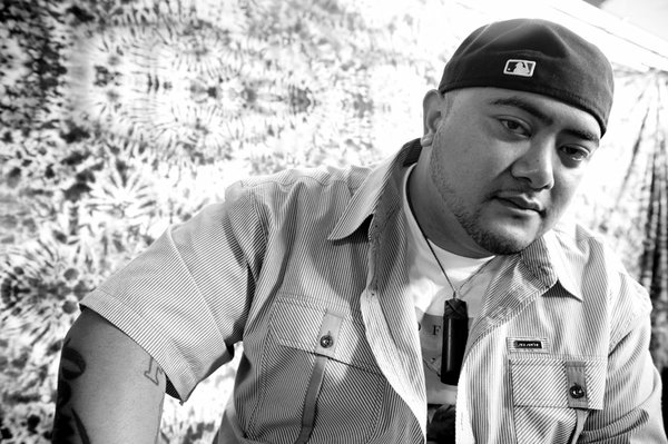 J Boog is performing at The Bottleneck, 737 New Hampshire St., tonight at 8 p.m. Tickets are $13-15. (note: this is not grown up B2K J-Boog)