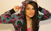Atlantic Records rapper Snow Tha Product is at The Granada on Friday night.