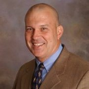 Gordon Hibbard, president and chief executive officer of the Kansas 4-H Foundation, announced plans to retire from his position with the statewide non-profit organization on April 7, 2014.