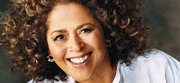 Anna Deavere Smith is an actress and playwright.  She will speak at the Hall Center Feb. 18.