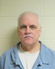 Gary Kleypas, 58, was sentenced to death in 1997 for stalking, raping, beating and stabbing to death 20-year-old Carrie Williams, a fellow student at Pittsburg State University who lived two houses down from him, on March 30, 1996. At the time, he was on parole for beating an elderly woman to death in Galena, Mo., in 1977. The Kansas Supreme Court overturned his death sentence in 2001, but a jury again sentenced him to die in 2008. The final briefs for his current appeal have been filed and are being reviewed by the Supreme Court's death penalty staff. When that review is complete, the case will be docketed for oral arguments.