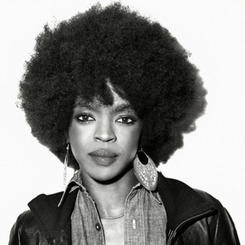 After more than a decade, Lauryn Hill is coming back to Kansas City on June 16 — this time at Uptown Theatre —and with her, fierce poetry on sexual politics, race, and spirituality. Do that thing, Ms. Hill.