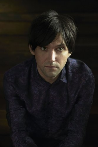 "Backed by Dawes (also serving as an opener), Conor Oberst will perform the latest ""Upside Down Mountain,"" at The Bottleneck Thursday night. Tickets are $25."