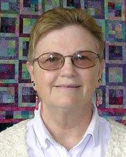 Sandra Zimdars-Swartz is a KU professor and director of Humanities & Western Civilization Program.