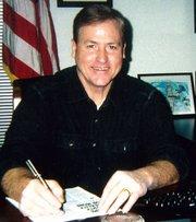 John Toplikar