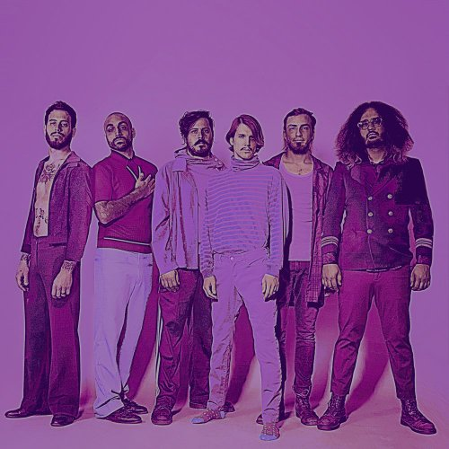 "Foxy Shazam is bringing the stripped down, yet eccentric sounds of fifth studio album ""Gonzo"" to the Granada this Friday night. Tickets are $15 in advance, $17 day of show."