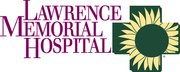 Lawrence Memorial Hospital is a major sponsor of WellCommons.