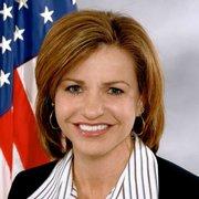 U.S. Rep. Lynn Jenkins