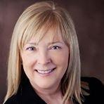 Margie Wakefield