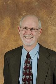Rick Ingram.