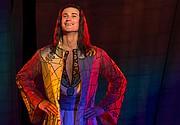 """Joseph and the Amazing Technicolor Dreamcoat,"" 7:30 p.m. Sept. 23"