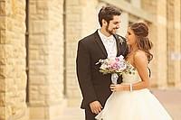 couples announcements ljworldcom