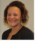 Dr. Malati Harris