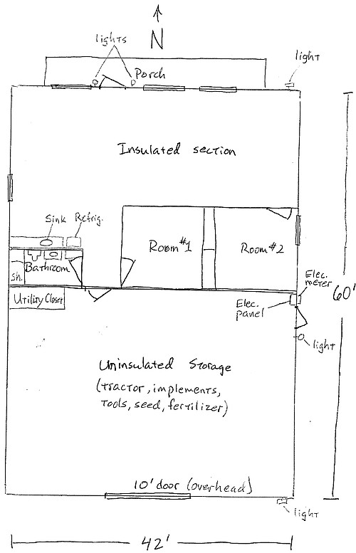 Douglas county says kobach was not shown favoritism in building this undated drawing from a kansas open records act request shows a more detailed plan for malvernweather Image collections