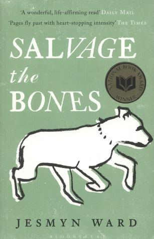Jesmyn Ward Salvage The Bones Pdf Download  afales  bloog pl
