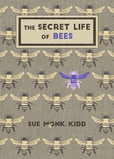 secret life of bees essays