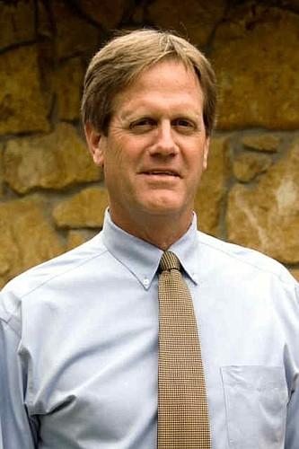 Dr. Steven Dillon, MDVIP