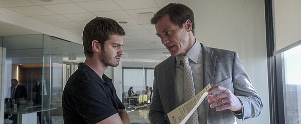 """99 Homes"""