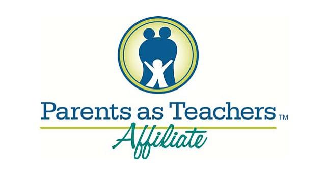 Photo Parents As Teachers Affiliate Logo Ljworld Com
