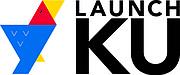KU Endowment's Launch KU logo