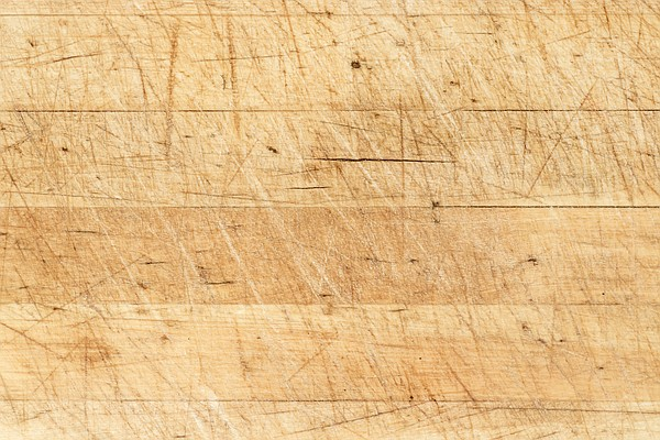 Image Result For Removing Scratches From Dark Wood Floors