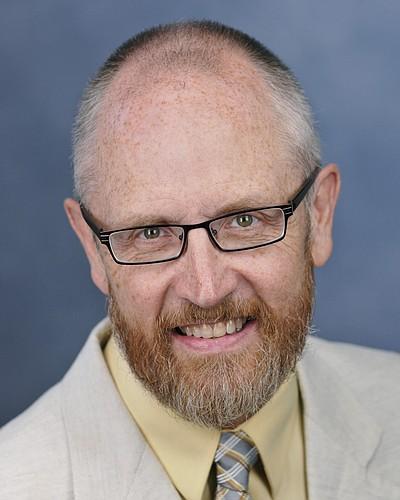 Stephen Kapp