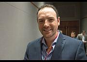 Bassem Chahine
