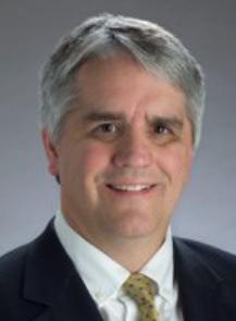 Dr. Roy Jensen