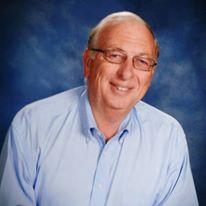 Jim Karleskint, candidate, 42nd District