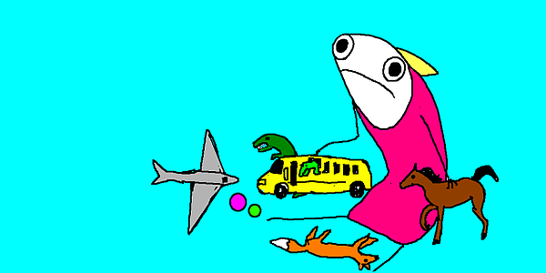Illustration by Allie Brosh, via hyperboleandahalf.blogspot.com