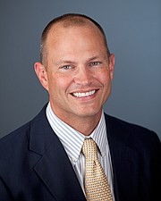 Cory Berkland