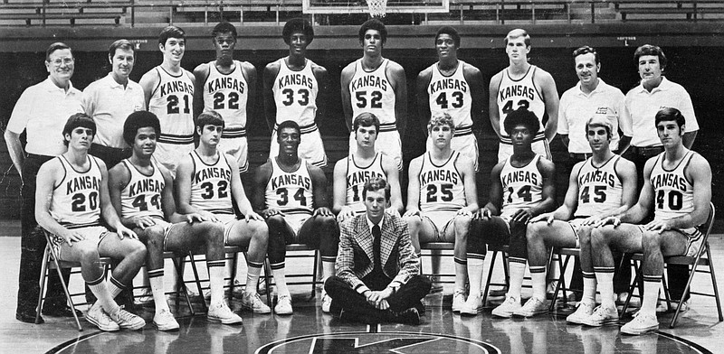 Ku-1973-1974-team-photo-media-guide_t800