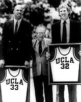 UCLA dynasty 1968-1975