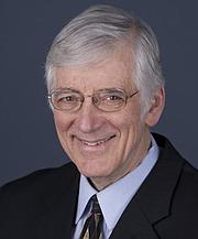 Mike Kautsch