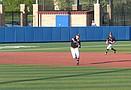 Lawrence High baseball vs. Lee's Summit West