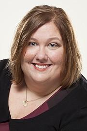 Jill Hayhurst