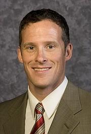 Rep. Kevin Jones